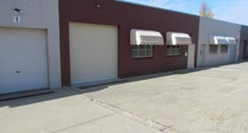 Factory, Warehouse & Industrial commercial property for lease at 12 SIXTH AVENUE Burwood VIC 3125