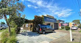 Showrooms / Bulky Goods commercial property for lease at 41 Mitchell Road Brookvale NSW 2100