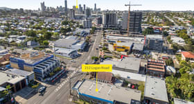 Offices commercial property for lease at 212 Logan Road Woolloongabba QLD 4102