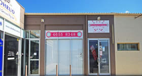 Shop & Retail commercial property for lease at Shop 4a/20 Argyle Street Camden NSW 2570