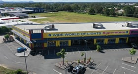 Factory, Warehouse & Industrial commercial property for lease at 1/379 Morayfield Road Morayfield QLD 4506