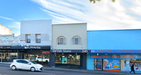 Shop & Retail commercial property for lease at 340 Pacific Highway Lindfield NSW 2070