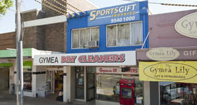 Offices commercial property for lease at 81A Gymea Bay Road Gymea NSW 2227