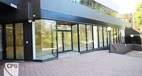 Shop & Retail commercial property for lease at Lot 5/402-410 Chapel Road Bankstown NSW 2200
