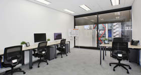 Serviced Offices commercial property for lease at 9 Castlereagh Street Sydney NSW 2000