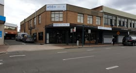 Medical / Consulting commercial property for lease at Suite 3/179 Northumberland Street Liverpool NSW 2170