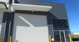 Factory, Warehouse & Industrial commercial property leased at 9/33 Collins Road Melton VIC 3337