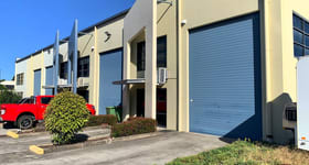 Offices commercial property for lease at 35/8 Riverland Drive Loganholme QLD 4129