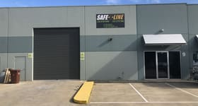 Factory, Warehouse & Industrial commercial property for lease at 9/51 Kalman Drive Boronia VIC 3155