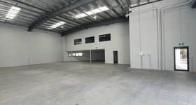 Factory, Warehouse & Industrial commercial property for sale at 30/3-9 Octal  Street Yatala QLD 4207