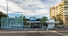 Hotel, Motel, Pub & Leisure commercial property for lease at 3/3-7 Kingsway Cronulla NSW 2230