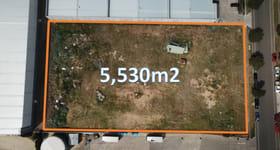 Development / Land commercial property for lease at 361 Foleys Road Derrimut VIC 3026