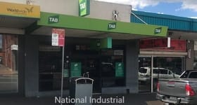 Medical / Consulting commercial property for lease at 691 The Horsley Drive Smithfield NSW 2164