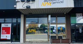 Shop & Retail commercial property for lease at 725 High Street Epping VIC 3076