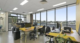 Medical / Consulting commercial property for lease at 4 Kyabra St Newstead QLD 4006