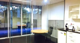Serviced Offices commercial property for lease at 4+2/32 Delhi Road North Ryde NSW 2113