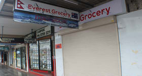 Medical / Consulting commercial property for lease at Campsie NSW 2194
