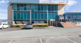 Offices commercial property for lease at 839 Beaudesert Road (Front Office) Archerfield QLD 4108