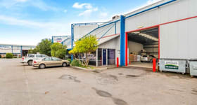 Factory, Warehouse & Industrial commercial property for lease at Unit 3/49 Naweena Road Regency Park SA 5010