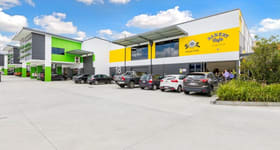 Offices commercial property for lease at 18B/49 Bellwood Street Darra QLD 4076