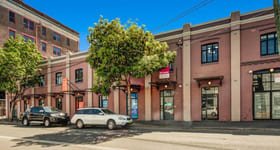 Medical / Consulting commercial property for lease at 156-158 Parramatta Road Camperdown NSW 2050