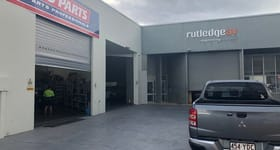 Offices commercial property for lease at 4/18 Bimbil Street Albion QLD 4010