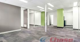 Medical / Consulting commercial property for lease at 21/269 Wickham Street Fortitude Valley QLD 4006