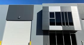 Offices commercial property for lease at 4/6 Katz Way Somerton VIC 3062