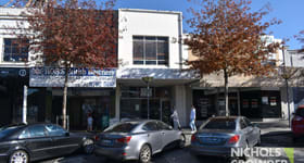 Shop & Retail commercial property for sale at 179 Lonsdale Street Dandenong VIC 3175
