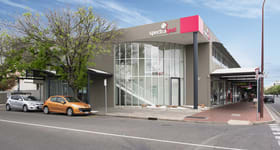 Offices commercial property for lease at 13/132 O'Connell Street North Adelaide SA 5006