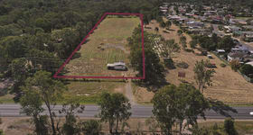 Development / Land commercial property for lease at 166-170 Deception Bay Road Deception Bay QLD 4508