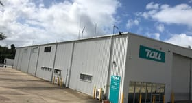 Factory, Warehouse & Industrial commercial property for lease at 506 Maroochydore Road Kunda Park QLD 4556