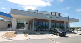Shop & Retail commercial property leased at Shop 10/800 Berwick Cranbourne Road Berwick VIC 3806