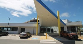 Shop & Retail commercial property leased at Shop 9/800 Berwick Cranbourne Road Berwick VIC 3806