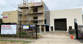 Factory, Warehouse & Industrial commercial property for lease at 15 Ceylon Street Nunawading VIC 3131