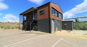 Offices commercial property for lease at 1/269 Ruthven Street Toowoomba City QLD 4350