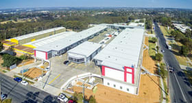 Factory, Warehouse & Industrial commercial property for sale at 101/14 Loyalty Road North Rocks NSW 2151