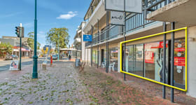 Shop & Retail commercial property for lease at 3/88A Melbourne Street North Adelaide SA 5006