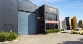 Offices commercial property for lease at 4/2 Torca Terrace Mornington VIC 3931