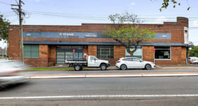 Showrooms / Bulky Goods commercial property for lease at 158-160 Salisbury Road Camperdown NSW 2050