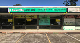 Shop & Retail commercial property for lease at Shops 3&4/94 Wembley Road Logan Central QLD 4114
