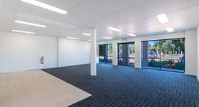 Offices commercial property for lease at 53/11 Tanunda Drive Rivervale WA 6103