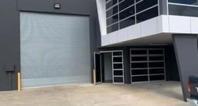 Offices commercial property for lease at Unit  1/59 Sunline Drive Truganina VIC 3029