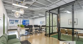 Offices commercial property for lease at 2/17 Peel Street South Brisbane QLD 4101