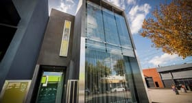 Medical / Consulting commercial property for lease at 457 Swan St Richmond VIC 3121