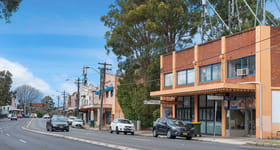 Offices commercial property for lease at Suite A/130 Pacific Highway Roseville NSW 2069