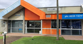 Factory, Warehouse & Industrial commercial property for lease at 7/131-135 Scott Street Bungalow QLD 4870