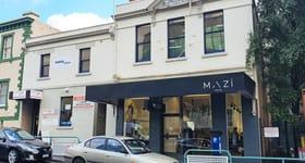 Offices commercial property for lease at Level 1/123 Bathurst Street Hobart TAS 7000