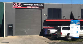 Other commercial property for lease at 27C Paddys Drive Delacombe VIC 3356