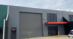 Factory, Warehouse & Industrial commercial property for lease at 27C Paddys Drive Delacombe VIC 3356